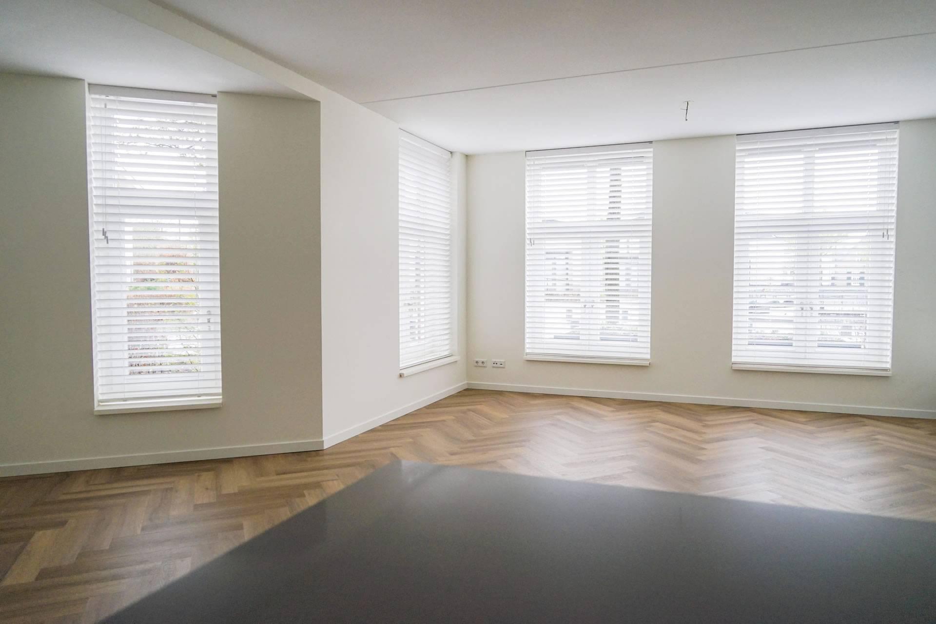 Verouden Bouwbedrijf - 6 luxe nieuwbouw appartementen - 50 - DSC05247
