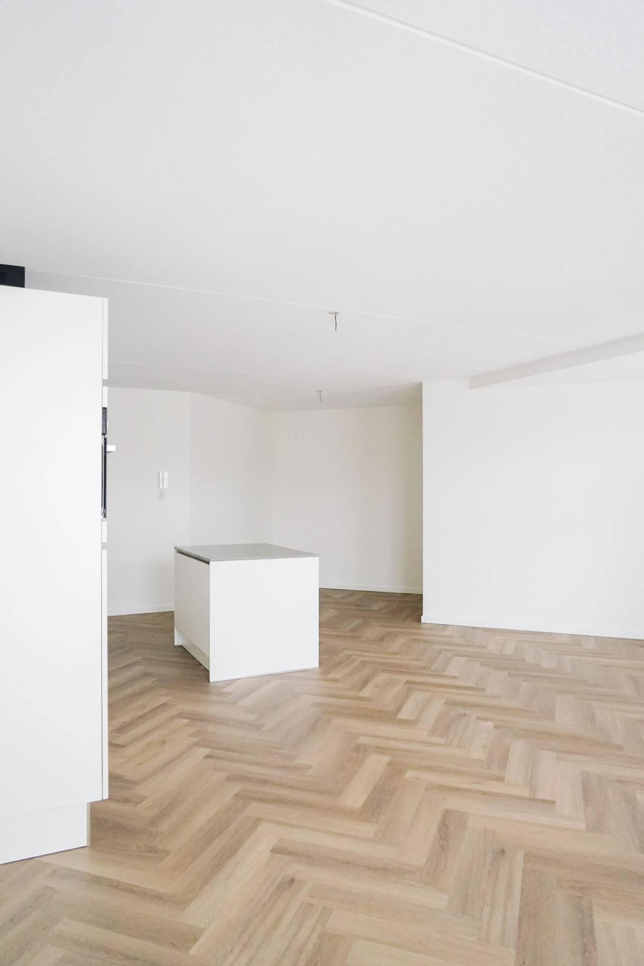 Verouden Bouwbedrijf - 6 luxe nieuwbouw appartementen - 56 - DSC05255